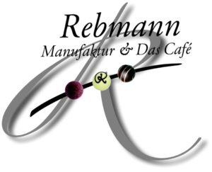 rebmann Manufaktur Signet