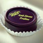 Madlon Antistress Praline1