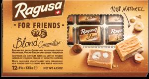 ragusa-blond-for-friends-132g