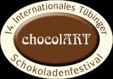 chocolART Logo