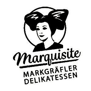 MA150311_Logo_LL
