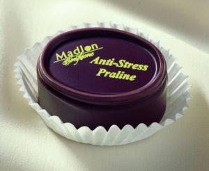 Madlon Antistresspraline